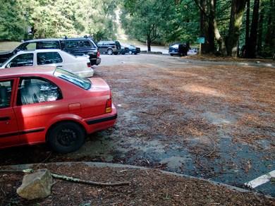 parking-lot_12-21-07
