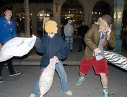 pillow-fight_12-31-07