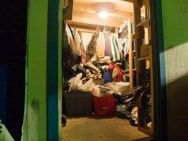 coat-closet_1-30-08