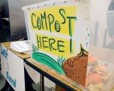 compost_1-31-08