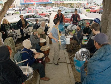 drums_1-23-08