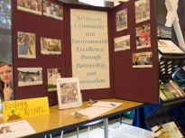 ecology-action_1-31-08