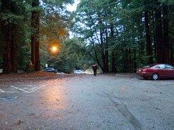 parking-lot_1-6-08
