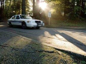 police_1-12-08