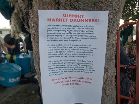support-drummers_1-9-08