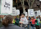 union-busting_1-31-08