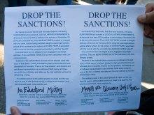 drop-sanctions_2-28-08