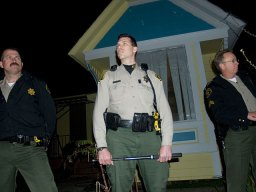 sheriffs_2-24-08