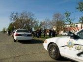 arrests2_3-31-08