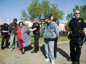 arrests_3-31-08