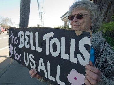 bell-tolls_3-24-08