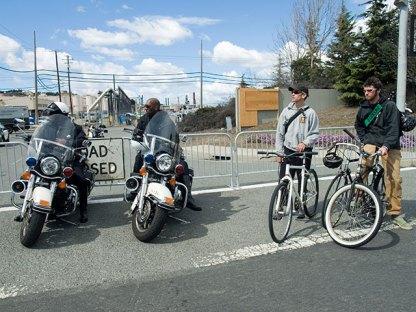 bikes_3-15-08