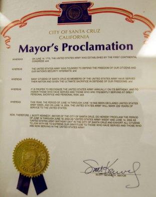 mayor-kennedy_3-24-08