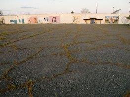 murals_3-30-08