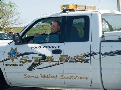yolo-stars_3-31-08