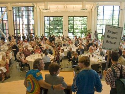 alumni-lunch_4-26-08