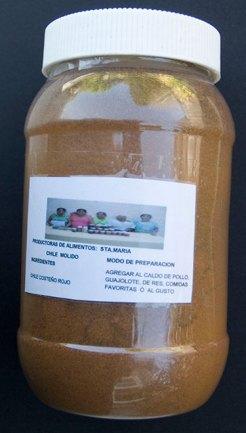 chile-molido_4-25-08