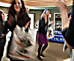 dance-party_4-22-08