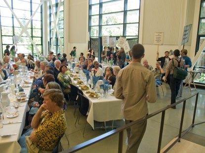luncheon-interruption_4-26-08