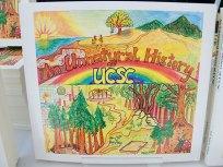 unnatural-ucsc_4-26-08