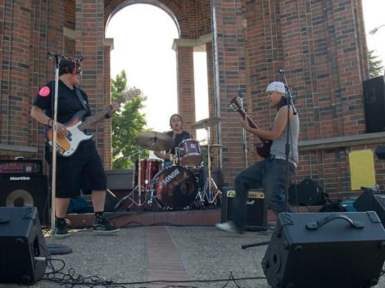 band_5-31-08