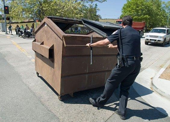 dumpster-cop_5-1-08
