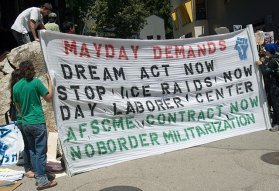 may-day-demands_5-1-08