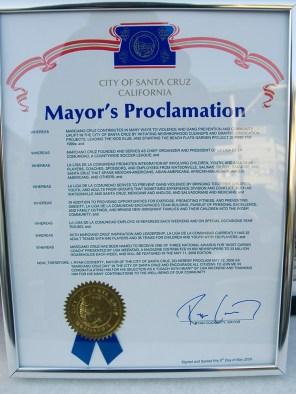 mayor-proclamation_5-12-08