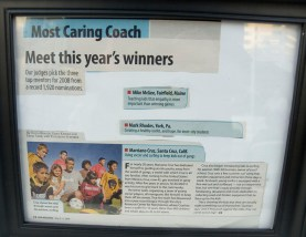 most-caring-coach_5-12-08