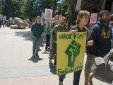 worker-solidarity_5-1-08