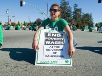 end-poverty-wages_6-6-08