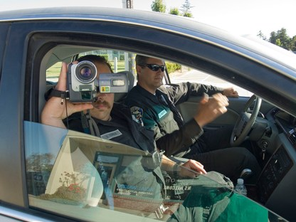 police-handycam_6-6-08