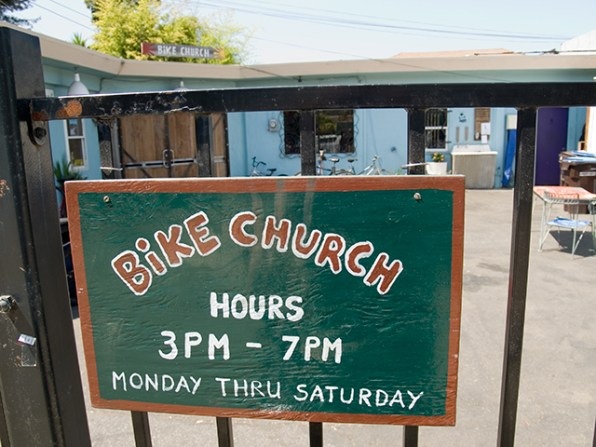 bike-church_7-19-08