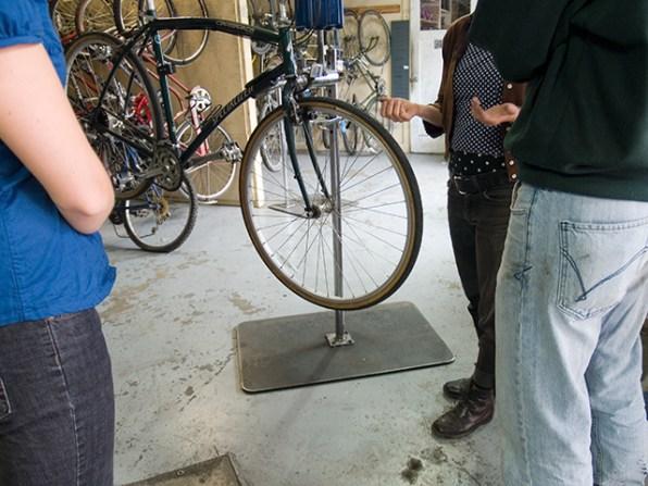 intro-to-bikes_7-19-08