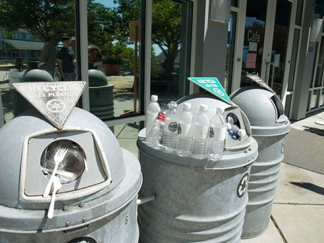recycle_7-17-08