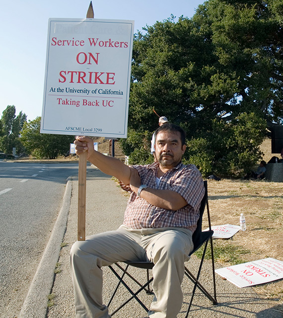 strike-at-uc_7-14-08