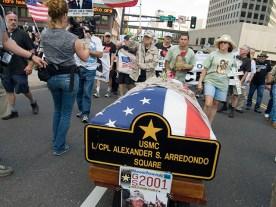 alexander-arredondo_8-31-08