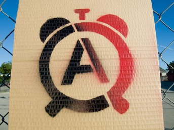 anarchy-time_8-1-08