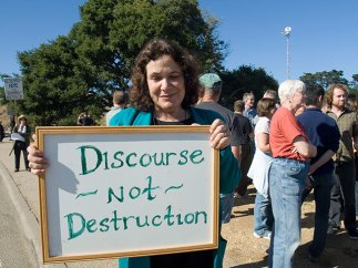 discourse-not-destruction_8-4-08