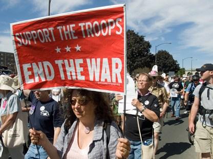 end-war_8-31-08