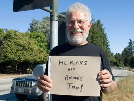 human-animals_8-4-08