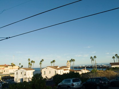 pacific-view_8-21-08