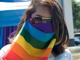rainbow-flag_8-24-08