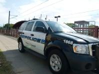 transit-cop1_8-31-08