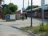 transit-cop3_8-31-08
