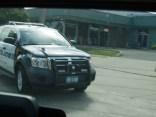 transit-cop5_8-31-08