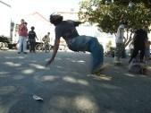 breakdance_9-24-08