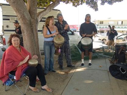 drumming_9-17-08