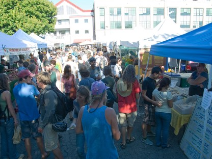 farmers-market_9-24-08