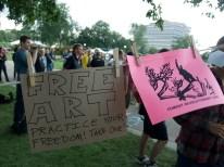 free-art_9-2-08